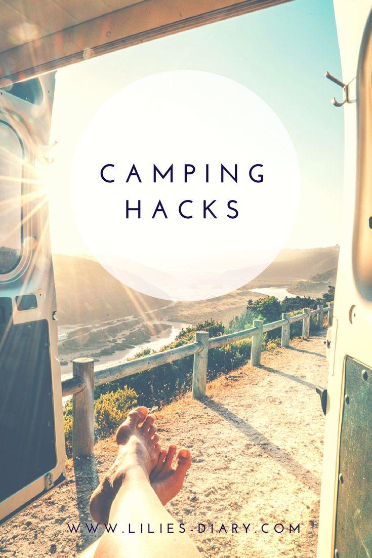 Die 7 besten Bilder von Camping Waschmaschine | Camping