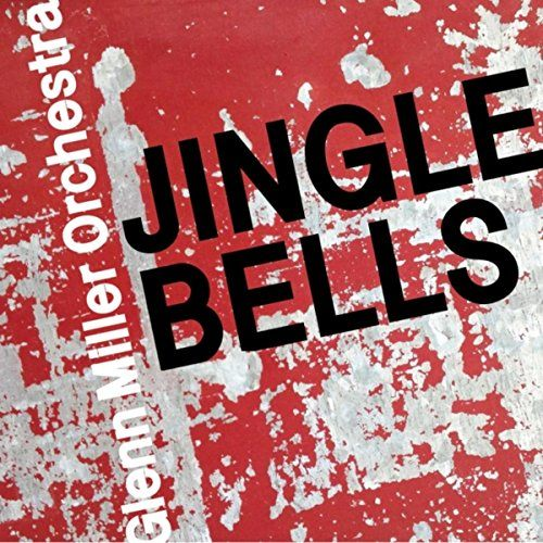"Glenn Miller Orchestra -  ""Jingle Bells"" [mp3 download] Perhaps the most classic Christmas song, in a beautiful vintage jazz rendition."