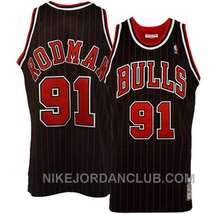 http://www.nikejordanclub.com/dennis-rodman-mitchell-ness-chicago-bulls-throwback-black-jersey-discount.html DENNIS RODMAN MITCHELL & NESS CHICAGO BULLS THROWBACK BLACK JERSEY DISCOUNT Only $89.00 , Free Shipping!