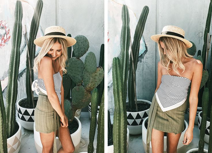 SHOP THE SHOOT: SUNDAYS WITH STACEY