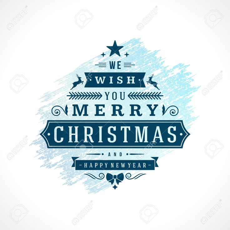 http://previews.123rf.com/images/provector/provector1511/provector151100089/47618286-Merry-Christmas-Typography-Greeting-Card-Design-and-Decoration-Vector-Background-Frozen-ice-Texture--Stock-Vector.jpg