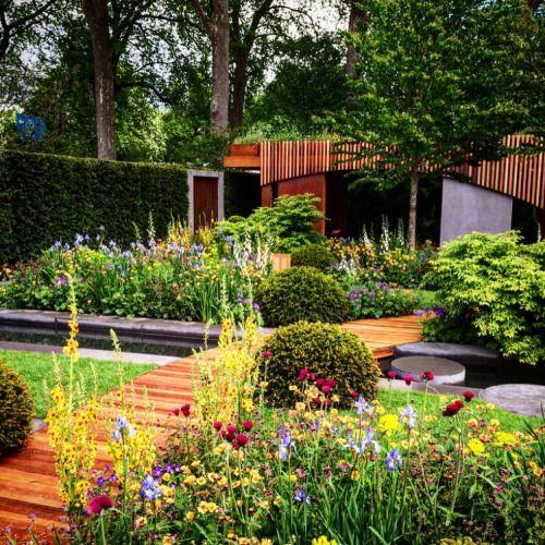Gardening Designer