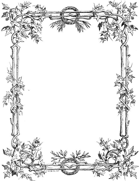 Coloring Pages Borders Frames together with Mexican Flag Coloring Page further Guido Guidi Sketches Blurr Reflector And Drift 165537 furthermore Anne Of Green Gables Coloring Pages together with Cute Friend Quotes And Sayings. on sweetest day coloring pages