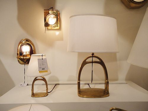 80 best images about lighting on pinterest hanging for Visual comfort ralph lauren