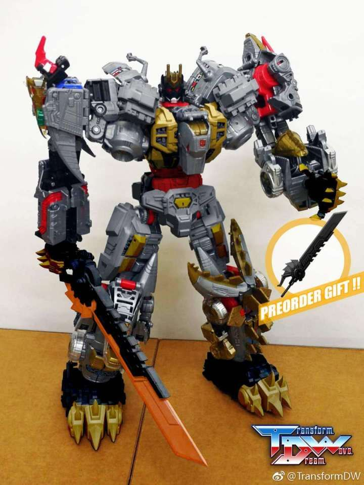 Pin By Luke Bart On Tf Grimlock Transformers Transformers Toys Dinobots