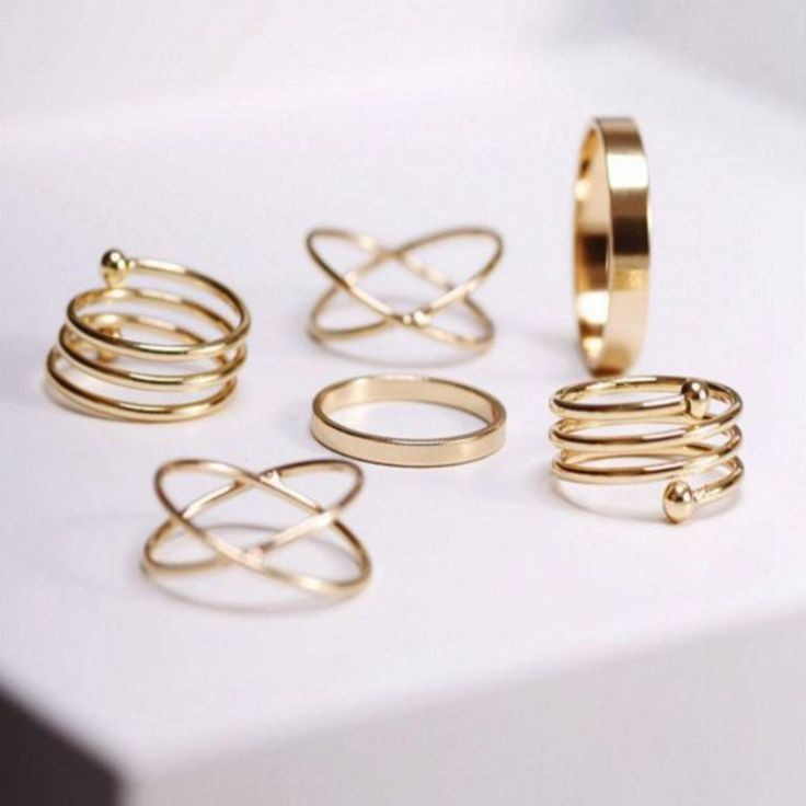 25 best ideas about knuckle rings on mid