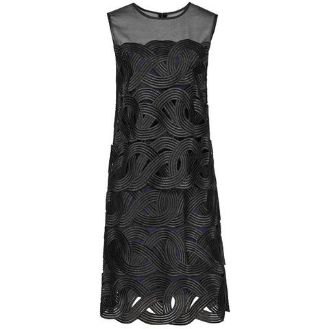 15 Guest Dresses for a Fall Wedding—at Every Budget - Under $500 - from InStyle.com