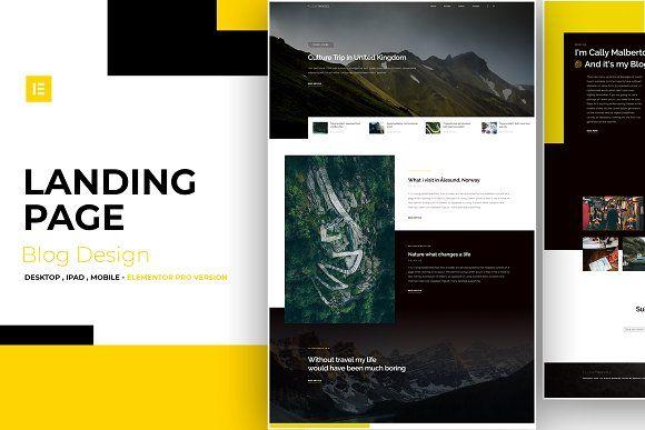 Web Design Courses Europe