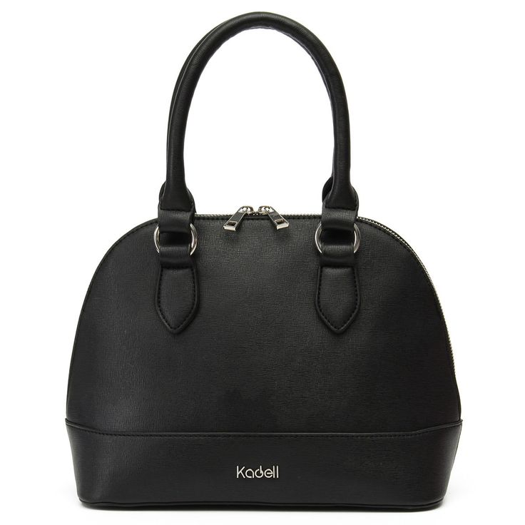 Kadell Women Shell PU Leather Handbag Shoulder Bag Crossbody Bag