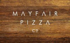 Mayfair Pizza Company