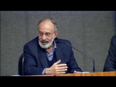 Economia Circular: Inovação em Modelos de Negócios e Oportunidades para ...
