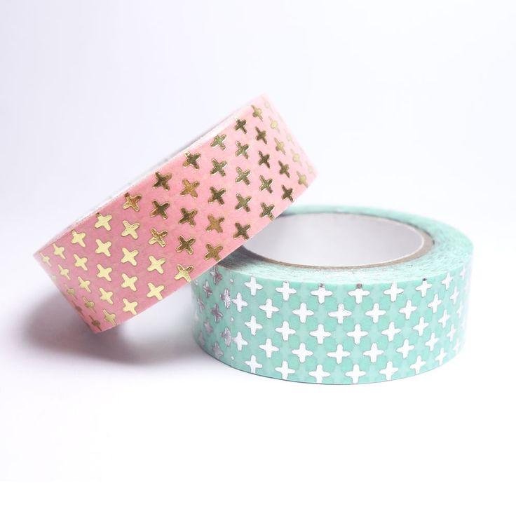 38 melhores imagens sobre masking tape no Pinterest Fita adesiva