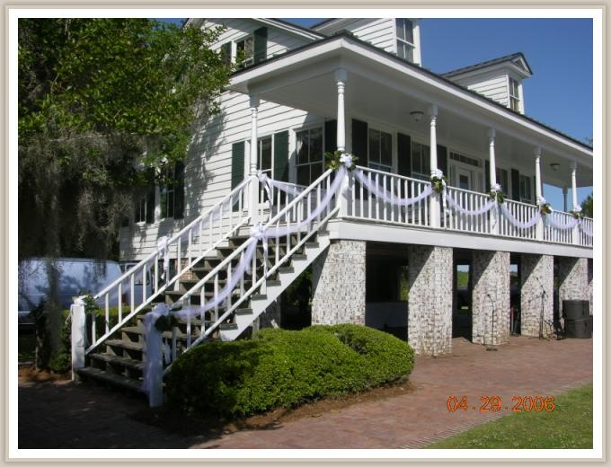 Personals in santee south carolina Cuckold Classifieds in South Carolina - Hot Wives
