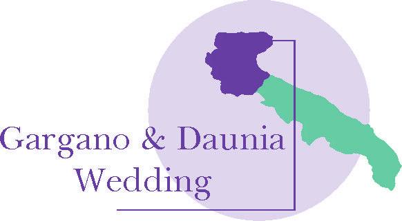 Farà tappa nel Gargano la IV edizione del Gargano&Daunia Wedding Day: Dimmi…