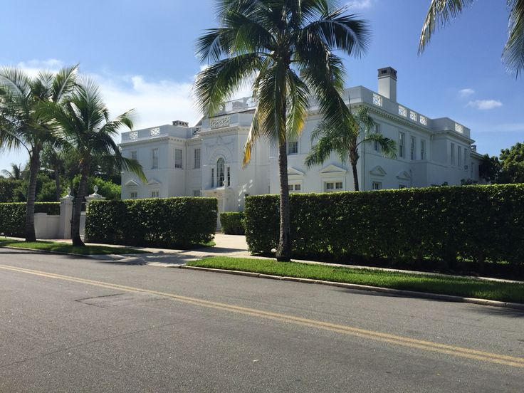 85 Best Images About Palm Beach On Pinterest Jfk Mansions And Mars
