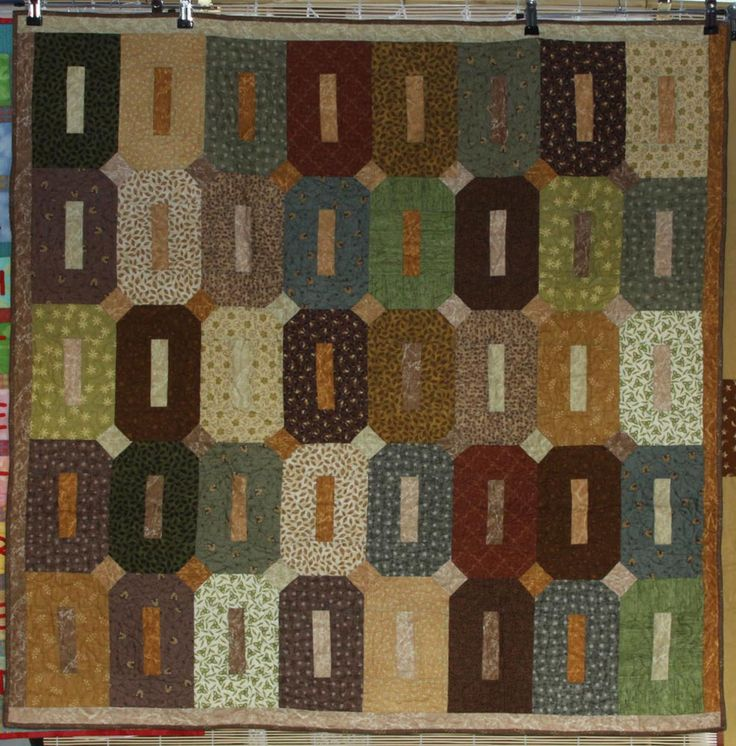 1000+ images about Quilts - Jelly Roll & Honey Bun Strips on Pinterest Jelly rolls, Jelly roll ...