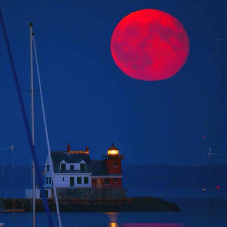 Dream Kitchen Rockland Maine: 231 Best Images About Vinalhaven, Maine On Pinterest