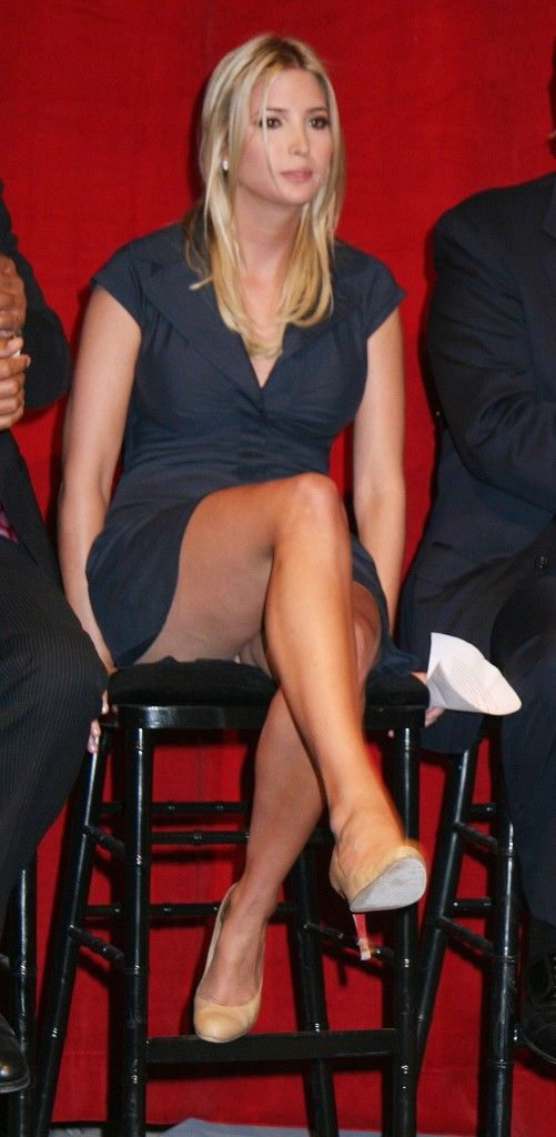18 best images about ivanka on Pinterest