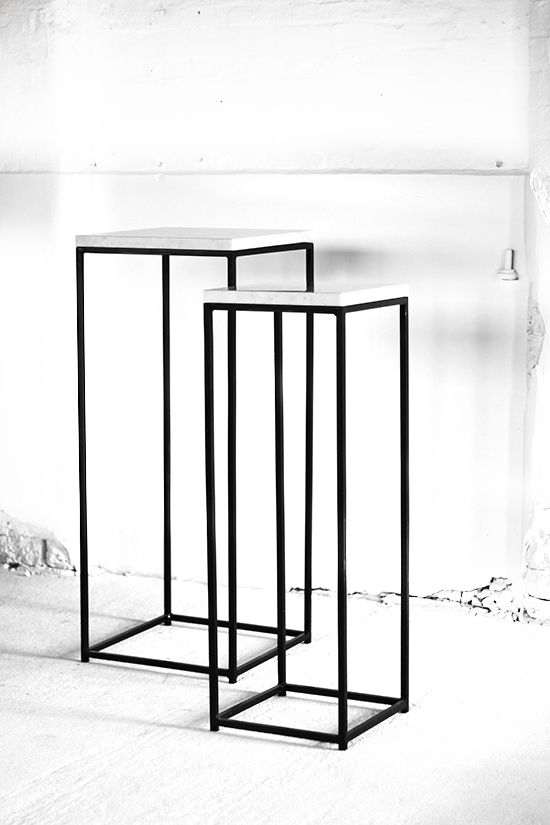 40 Best Ideas Display Images On Pinterest Shops Cabinets And Interesting Wire Display Stands Uk