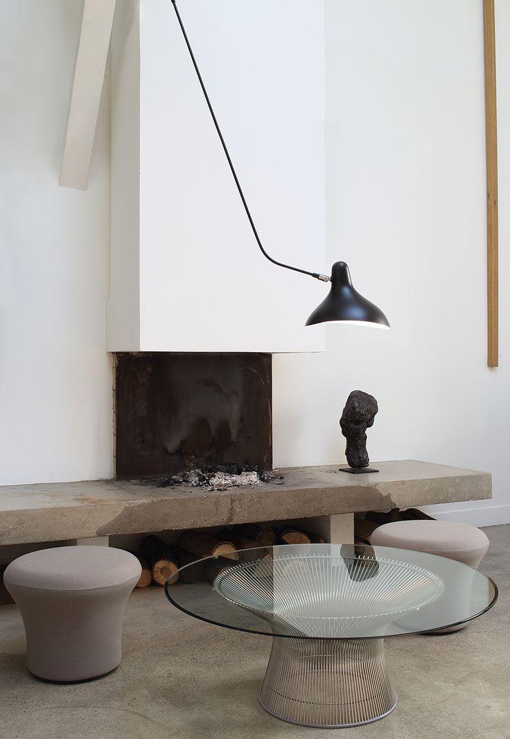 15 best haardencentrum alkmaar images on pinterest fireplaces