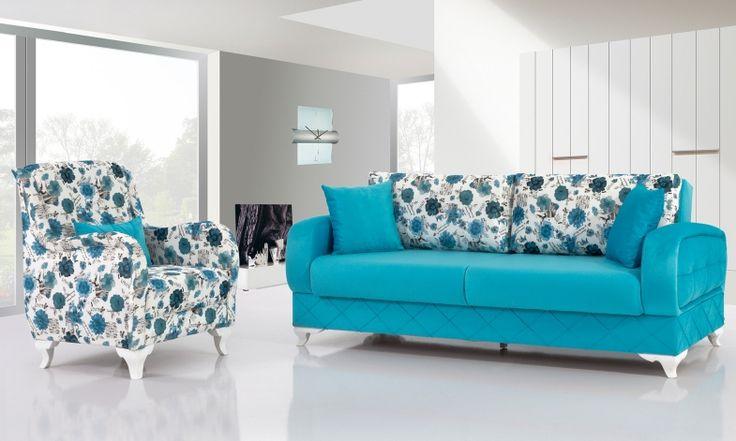Ervina Koltuk Takımı Tarz Mobilya | Evinizin Yeni Tarzı '' O '' www.tarzmobilya.com ☎ 0216 443 0 445 📱Whatsapp:+90 532 722 47 57 #koltuktakımı #koltuktakimi #tarz #tarzmobilya #mobilya #mobilyatarz #furniture #interior #home #ev #dekorasyon #şık #işlevsel #sağlam #tasarım #konforlu #livingroom #salon #dizayn #modern #photooftheday #istanbul #berjer #rahat #salontakimi #kanepe #interior #mobilyadekorasyon #modern