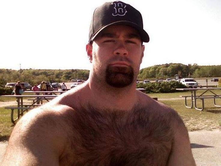 I Love Thick Beefy Guys D I Love Hairy MEN Pinterest