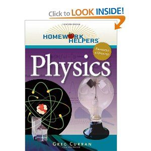 Free ebooks - Physics Forums