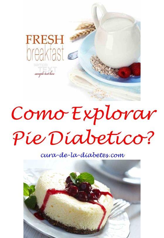 diabetic patient - diabetes and h2ax.propiedades de la granada para la diabetes helado de almendras para diab�tico diabetes y cancer de pancreas 3181780289