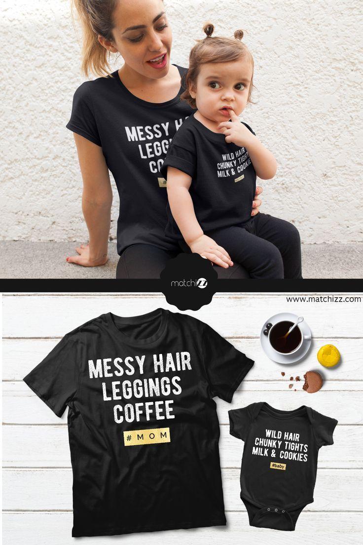 Matching Set Woman /& Child Matching Mum and Daughter Skirt Set- ORGANIC Twinning Set Matching Gift