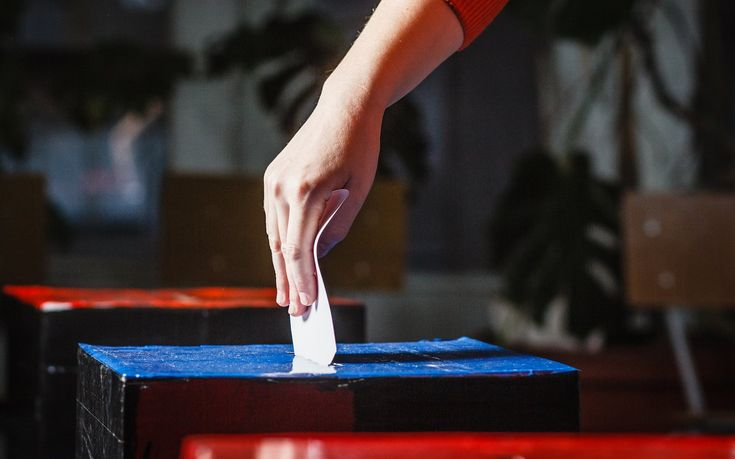 Nasdaq to Build Blockchain Voting System for Securities Depository Strate - CoinDesk http://mybtccoin.com/nasdaq-to-build-blockchain-voting-system-for-securities-depository-strate/