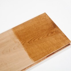 Treatex light oak #Floorboards