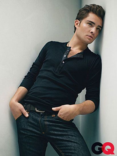 this board is slowly being taken over by mr. westwick