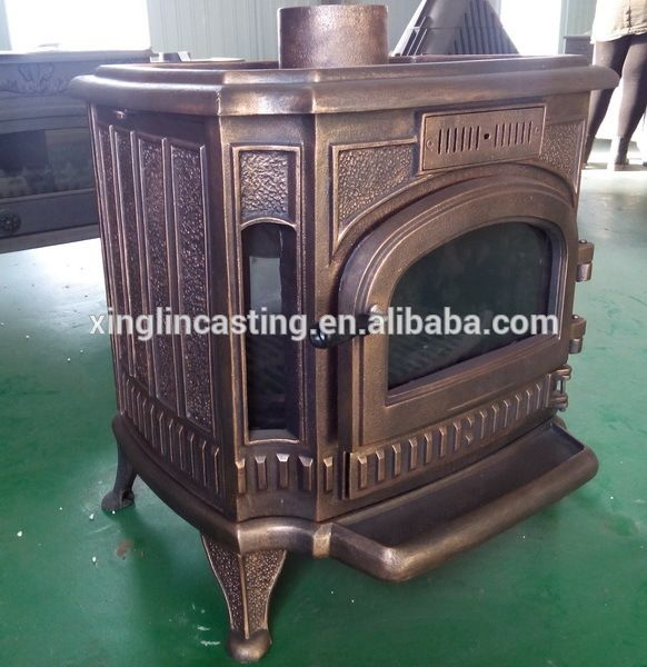 Cast Iron Wood Burning Stove For Sale - Buy Cheap Wood Stoves For Sale,Cast  Iron Wood Burning Stove With Oven,Xinglin Wood Stoves Product on Alibaba.com - 25+ Best Ideas About Wood Stoves For Sale On Pinterest Wood