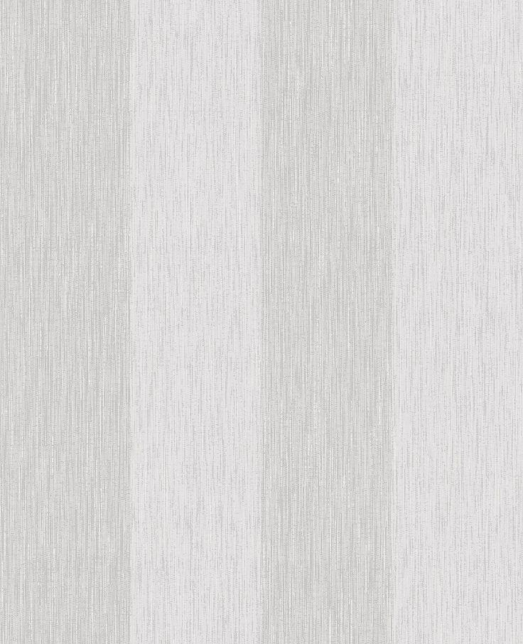 17 Best Ideas About Grey Wallpaper On Pinterest