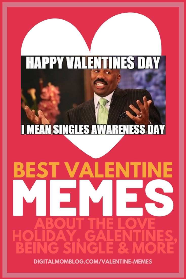 50 Funniest Valentine Memes For Funny Valentine S Day In 2020