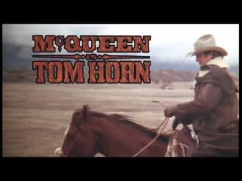 Watch Tom Horn Full Movie Online | Download  Free Movie | Stream Tom Horn Full Movie Online | Tom Horn Full Online Movie HD | Watch Free Full Movies Online HD  | Tom Horn Full HD Movie Free Online  | #TomHorn #FullMovie #movie #film Tom Horn  Full Movie Online - Tom Horn Full Movie