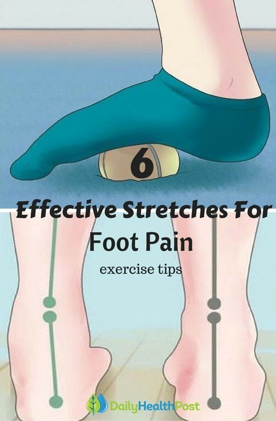 Information (weight best diet blog weight loss indexer sales