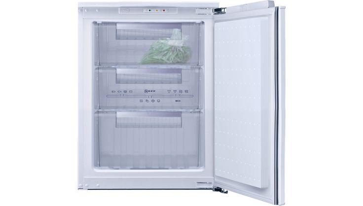 Catalogo prodotti - Frigoriferi e congelatori - Gamma frigoriferi - G5614X8
