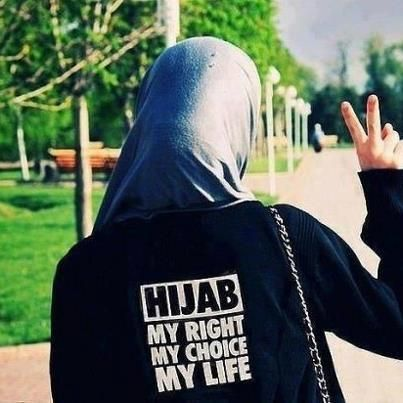 Hijab Quotes World Hijab Day Sms 2012 Quotes Cards And Wallpapers Religion Pinterest