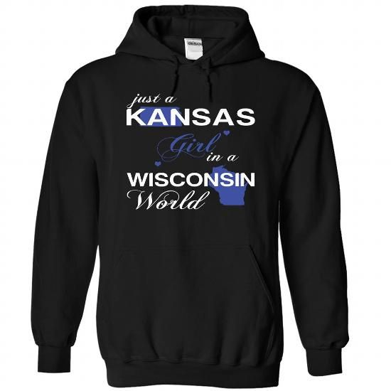 033-WISCONSIN-ROYAL-COLOR