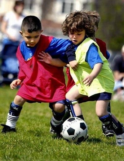 Saturday Sports Sampler: May Portland, Oregon  #Kids #Events
