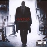 American Gangster (Audio CD)By Jay-Z
