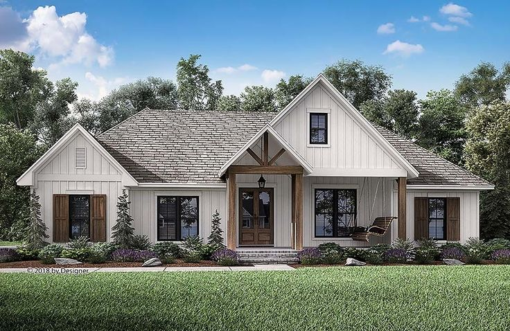 Awesome 3 Story House Plans Under 2000 Sq Ft in 2020