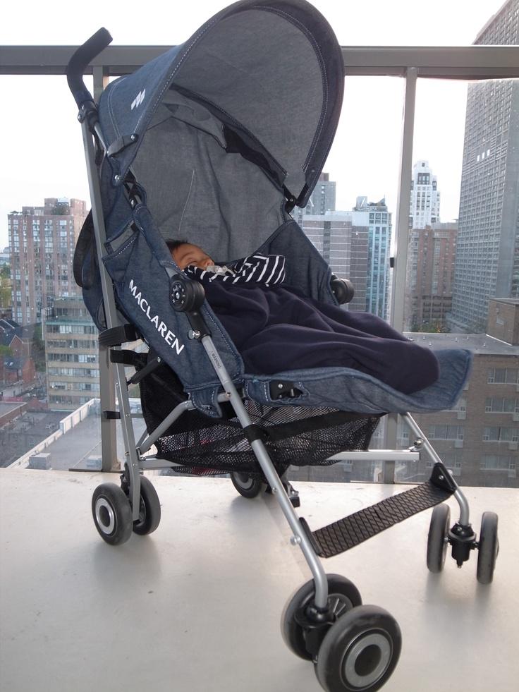 8 best maclaren quest stroller images on pinterest baby strollers cart and hs sports. Black Bedroom Furniture Sets. Home Design Ideas