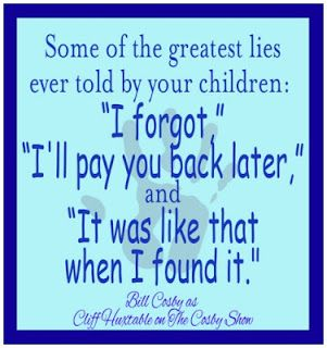 fathers day quotes | funny fathers day quotes, falling in love quotes, ignorance quotes ...