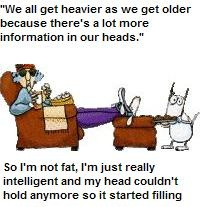 Maxine: By Pinterest, Funny Things, Maxine Repin, Funny Maxine, Funny Stuff, Maxine Cartoons, Weight Gain