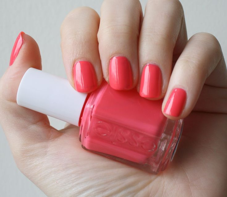 Nail Buttons: Pinks/Fuchsias Images On Pinterest