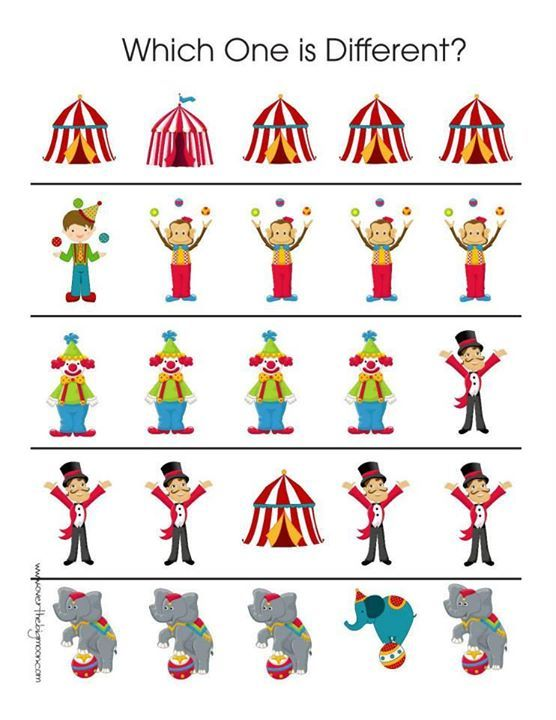 circus lesson plans for preschoolers 351 best thema circus images on circus 226
