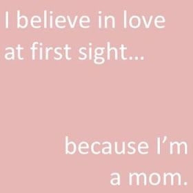 The Funny Moms and Kids Blog: Mother and Daughter Quotes that makes