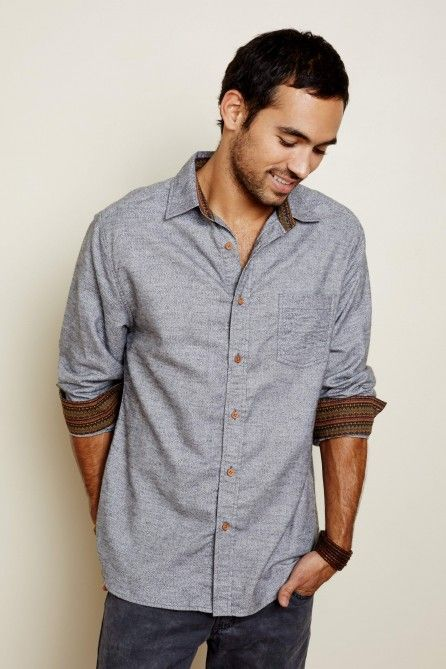 92 best Guy Style images on Pinterest | Boys style, Guy style and ...